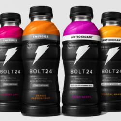 BOLT24 Drink