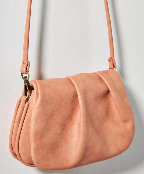 Maude Crossbody Bag
