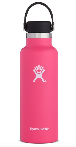 Hydro Flask Water Bottles from $17.93