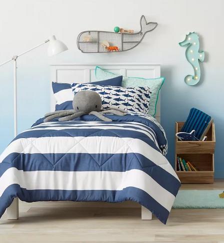 Pillowfort Comforter Sets