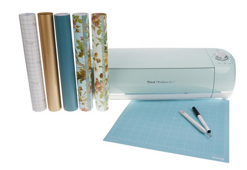 "Cricut Explore® Air 2 ""Anna""versary Bundle"