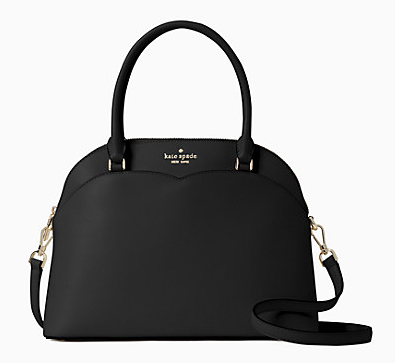 Kate Spade Satchel Bag Lone $89 (reg. $399!)