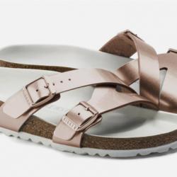 Women's Birk Sandals