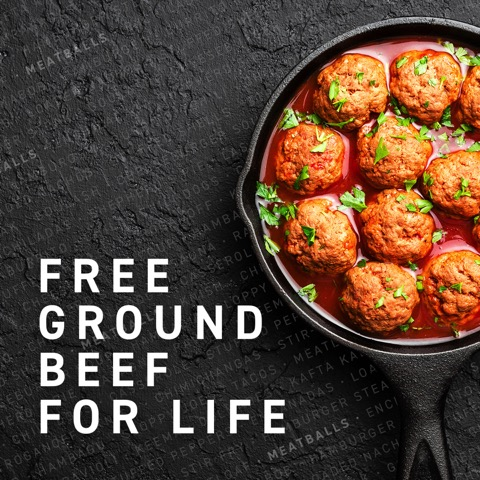 ButcherBox Discount Code: Free Ground Beef for Life