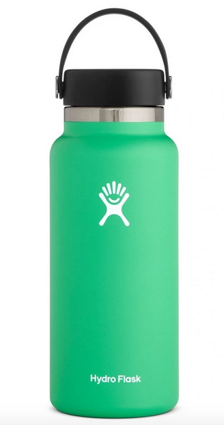 Hydro Flask Wide Mouth Insulated Bottle 32 oz