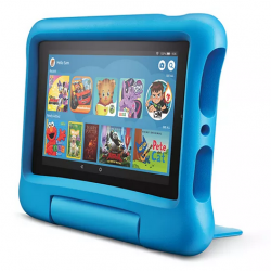Amazon Fire 7 Kids Edition 16 GB Tablet