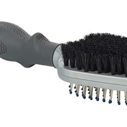 FURminator Dual Grooming Brush