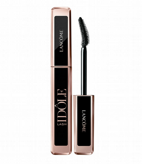FREE Sample of Lancome Lash Idôle Mascara