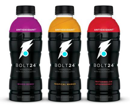 Bolt24