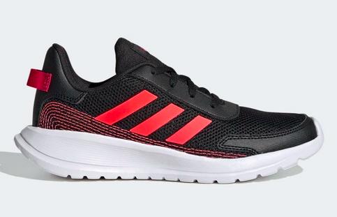Adidas Kids Tensor Run Shoes