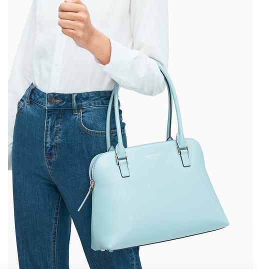 Kate Spade Greene Street Small Mariella Bags