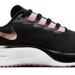 Women's Nike Air Zoom Pegasus 37 Running Shoe