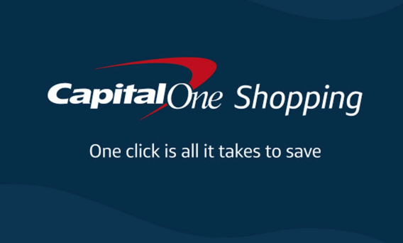 Capital One Shopping Reviews