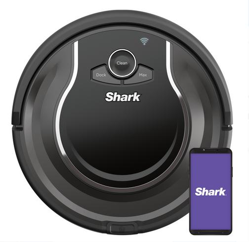 Shark ION™ Robot Vacuum