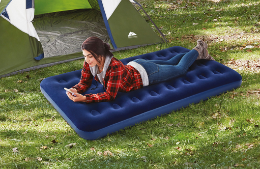 Ozark Trail™ Air Mattress Twin