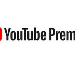 3-Month YouTube Premium Subscription
