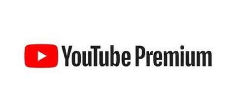 3-Month YouTube Premium Subscription