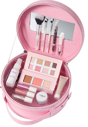 Beauty Box: Be Beautiful Collection