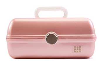Caboodles Beauty Cases