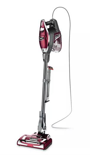 Shark Rocket DeluxePro Corded Stick Vacuum