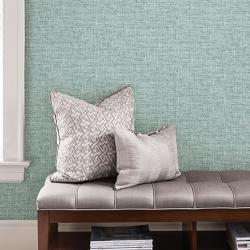 Wallpaper & Decals