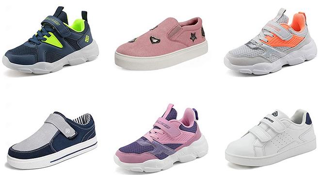 Kid's Sneakers