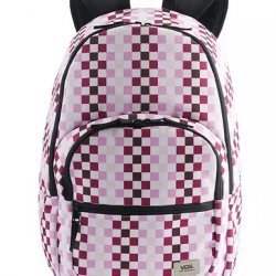 Vans Backpack