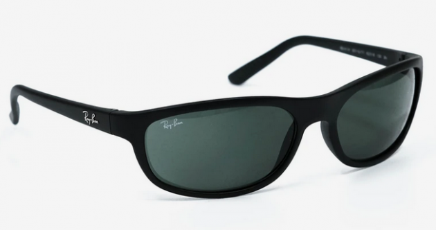 Ray-Ban RB4114 Sunglasses
