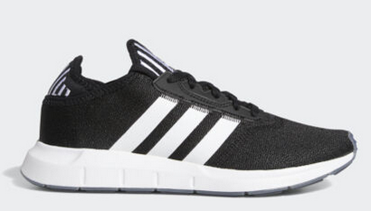 Adidas Women's Originals Swift Run X Shoes