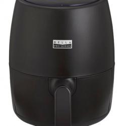 Bella Pro Series 2-Quart Touchscreen Air Fryer