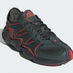 Men's Adidas Originals FYW S-97 Shoes just $31.19