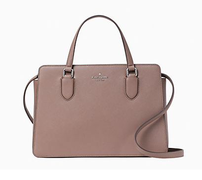 Kate Spade Laurel Way Reese Bag