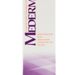 Mederma Quick Dry Oil (100 ml)