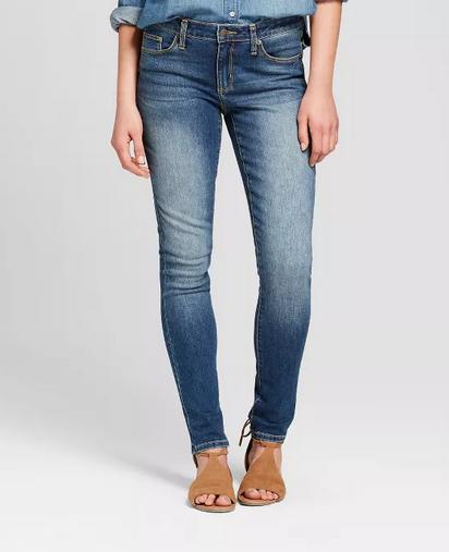 Universal Thread Women's Jeans