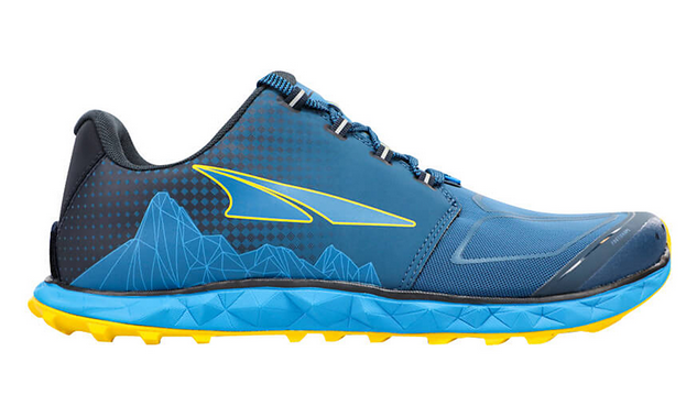 Altra Men's & Women's Running Shoes Only $65.98 Shipped
