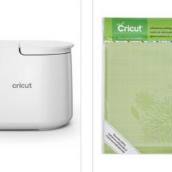 Cricut Products