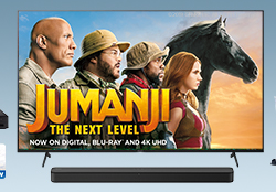 """Sony Rewards """"The Perfect Pair"""" Instant Win Game (1,356 Winners!)"""