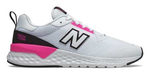 Women's Fresh Foam Shoes