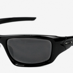This is a great price on Oakley Sunglasses!