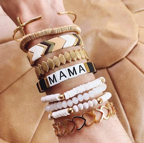 Boutique Bracelet Collection