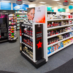 CVS Beauty