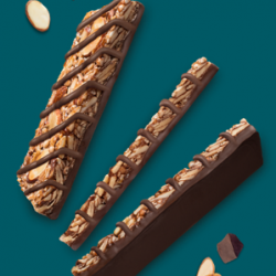 FREE KIND Thins Bar (FIRST 50,000!)
