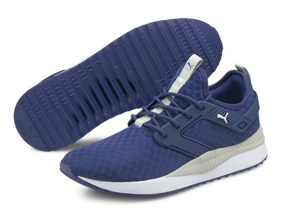 PUMA Men's Pacer Next Excel Core Sneakers