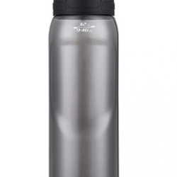 https://www.amazon.com/Contigo-Autoseal-Water-Bottle-Licorice/dp/B084DWB9QQ