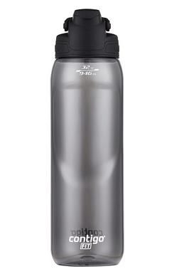https://www.amazon.com/Contigo-Autoseal-Water-Bottle-Licorice/dp/B084DWB9QQ