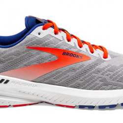 Brooks Ravenna 11 Running Shoe
