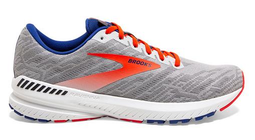 Brooks Ravenna 11 Running Shoe