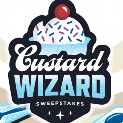 Culver's 'Custard Wizard' Instant Win Game (903 Winners!)