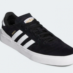 Adidas Men's Busenitz Vulc II Shoes