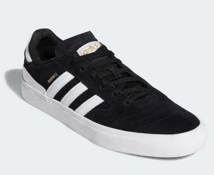 Adidas Men's Busenitz Vulc II Shoes